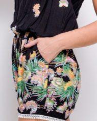 rosa-fashion-combishort-imprime-black-2