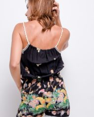 rosa-fashion-combishort-imprime-black-3