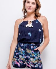 rosa-fashion-combishort-imprime-navy-3