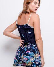 rosa-fashion-combishort-imprime-navy-5