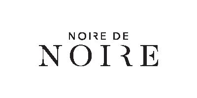 Noire De Noire